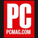 Pc Mag logo