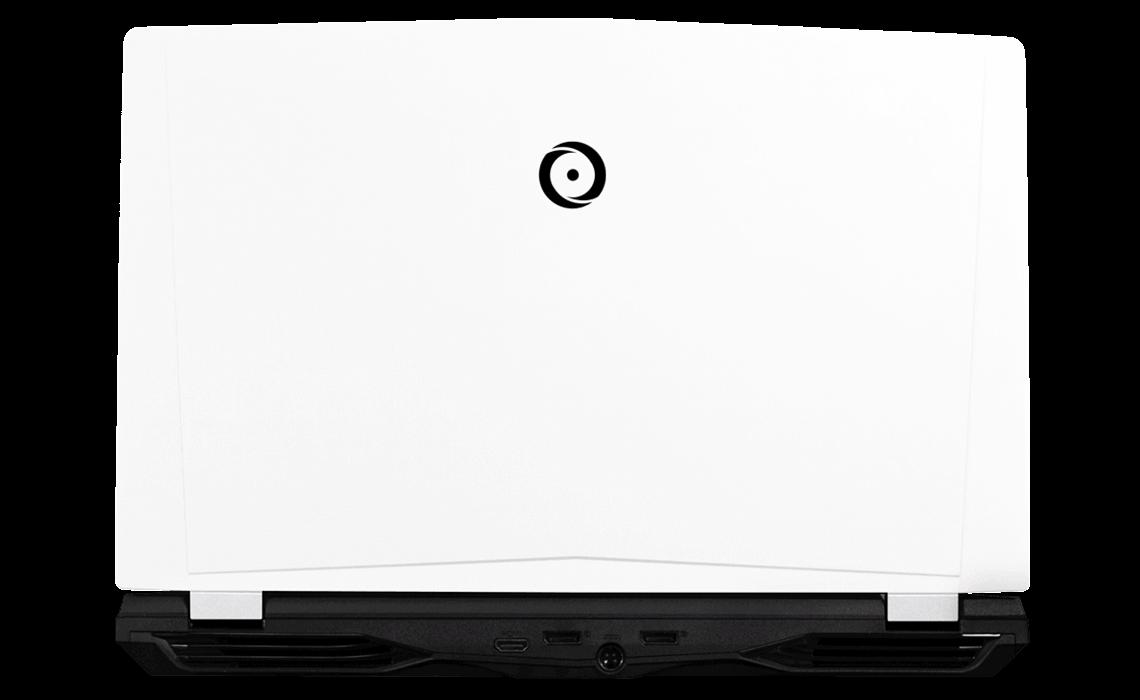 White EON17-X Pro