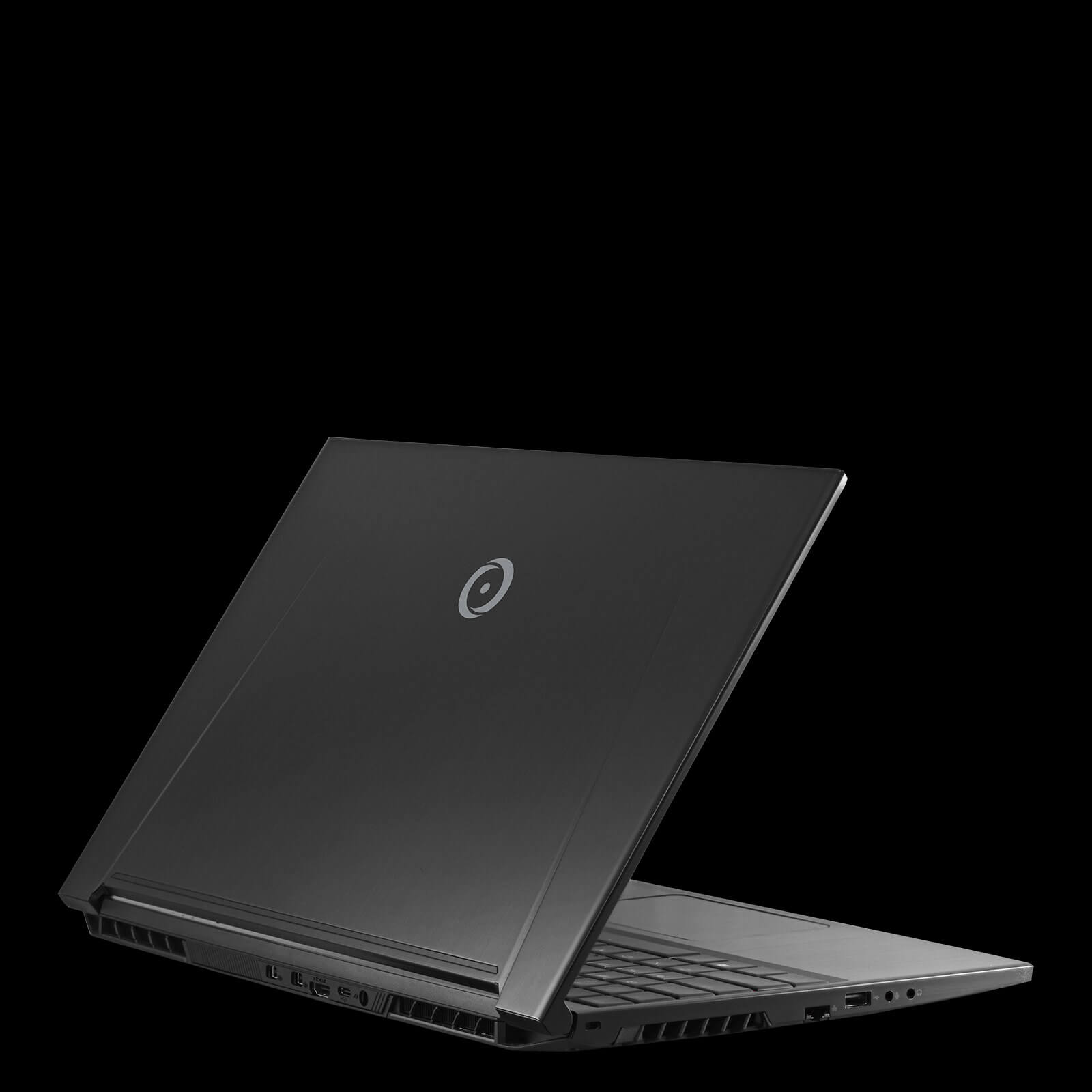 Eon15 S Gaming Laptop Origin Pc Computer Diagram With Its Parts Best Laptops Under 500 Gallery