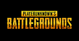Playerunknown Battlegrounds Logo