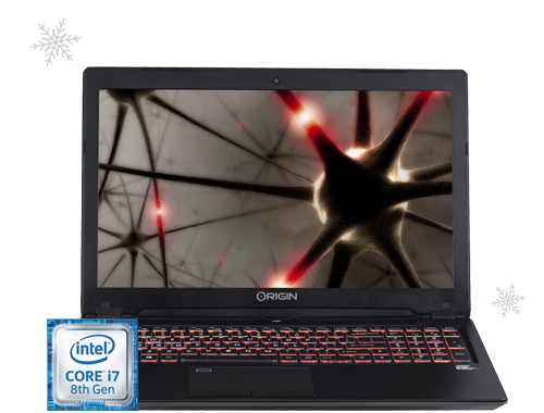 Pro Laptops