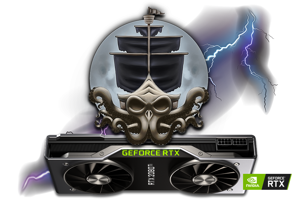 nvidia geforce giveaway origin pc 10th anniversary and 10 months of giveaways 5794