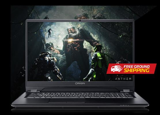 Laptop February Promo