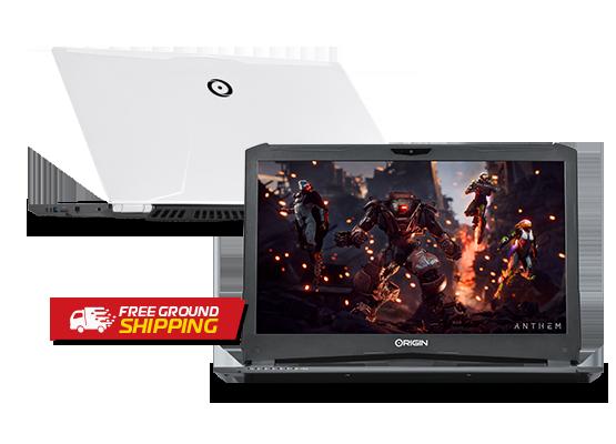 Laptop January Promo