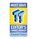 Tweaktown - ORIGIN PC