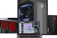 origin pc custom computers gaming desktops and laptops