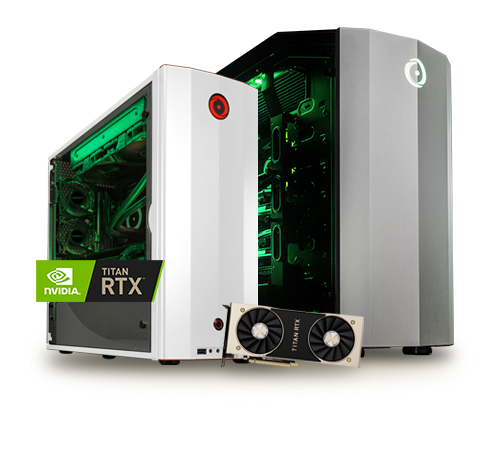 origin pc custom computers gaming desktops and laptops
