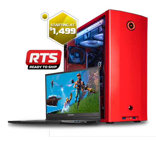 5a7c866fdaefd ORIGIN PC