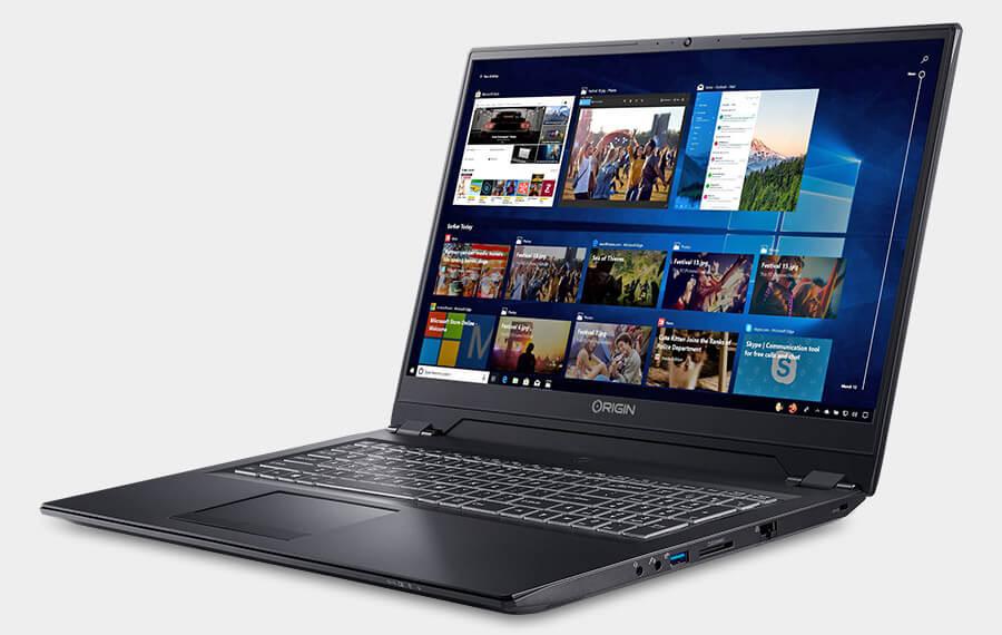 NT-17 Windows 10 Multitasking